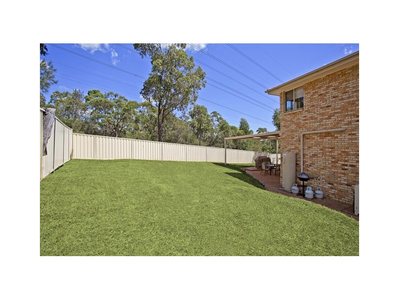 10 Kentia Place, Alfords Point NSW 2234