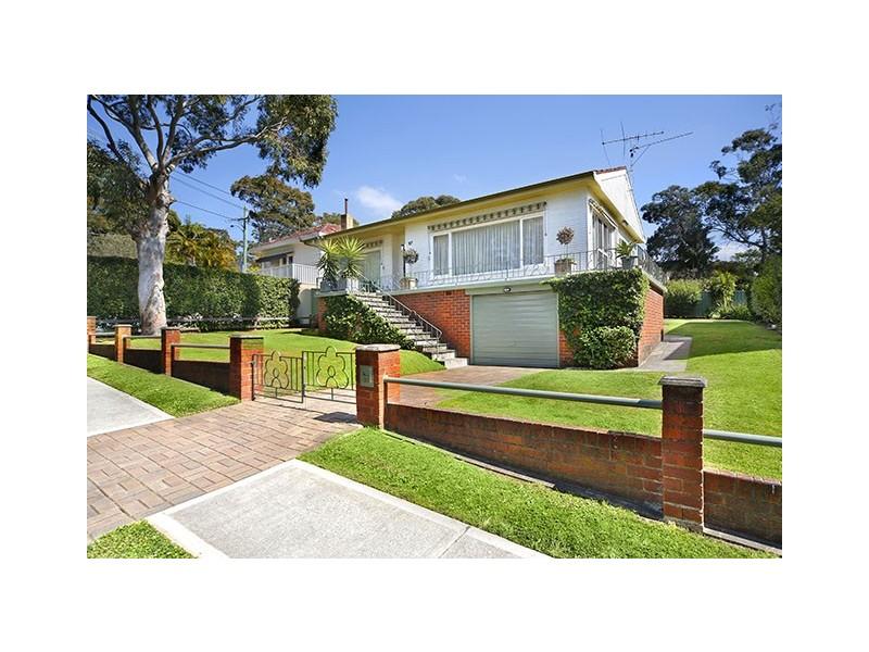 97 Parthenia Street, Dolans Bay NSW 2229