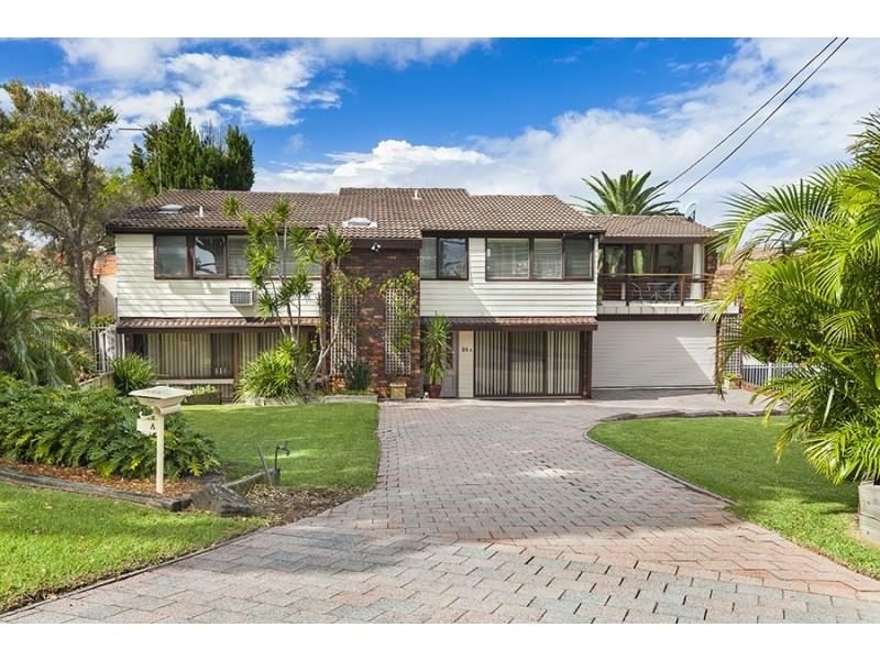 84a Parthenia Street, Dolans Bay NSW 2229