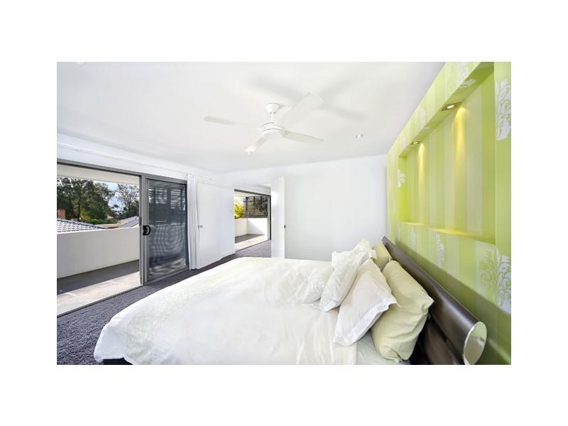 121 Holt Road, Taren Point NSW 2229