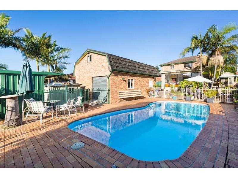 147 Holt Road, Taren Point NSW 2229