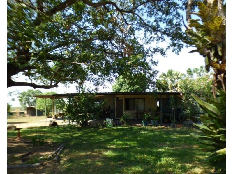 630 Haynes Road, Adelaide River NT 0846