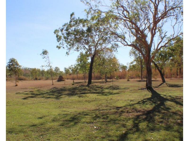 Adelaide River NT 0846