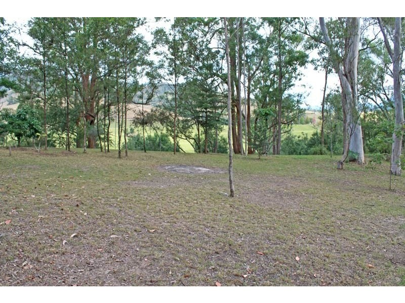 Lot 5,  Toose Road, Bellbrook NSW 2440