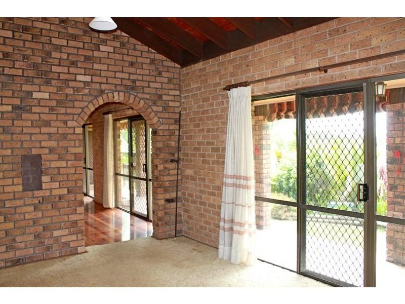 Ronella Drive, Aldavilla NSW 2440