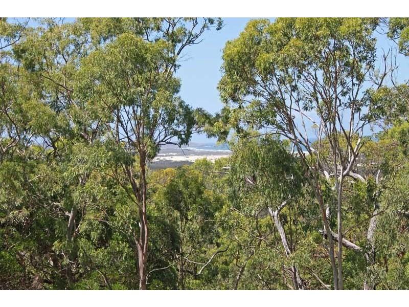Lot 175, Loftus Road, Crescent Head NSW 2440