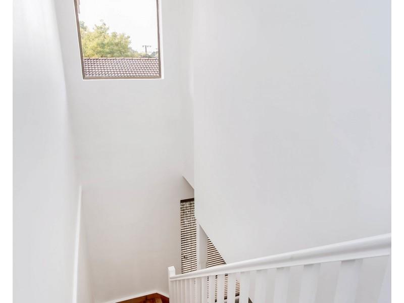 3/2-4 Sandford Street, Kensington Gardens SA 5068