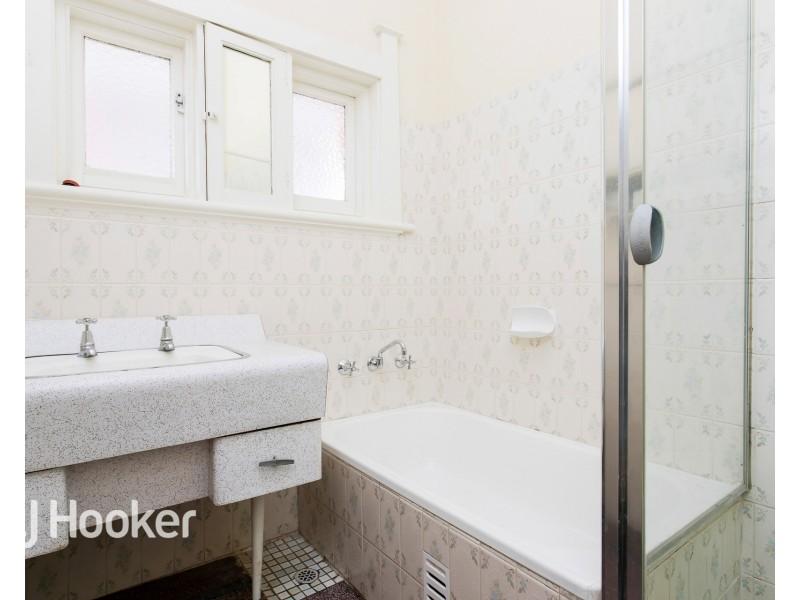 9 Leane Avenue, Allenby Gardens SA 5009