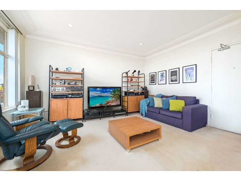 11/12 Malborough Street, Drummoyne NSW 2047