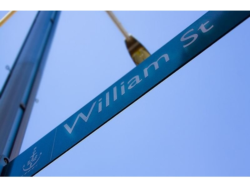 200 William Street, Darlinghurst NSW 2010