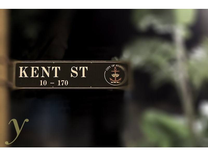 183  Kent Street, Sydney NSW 2000