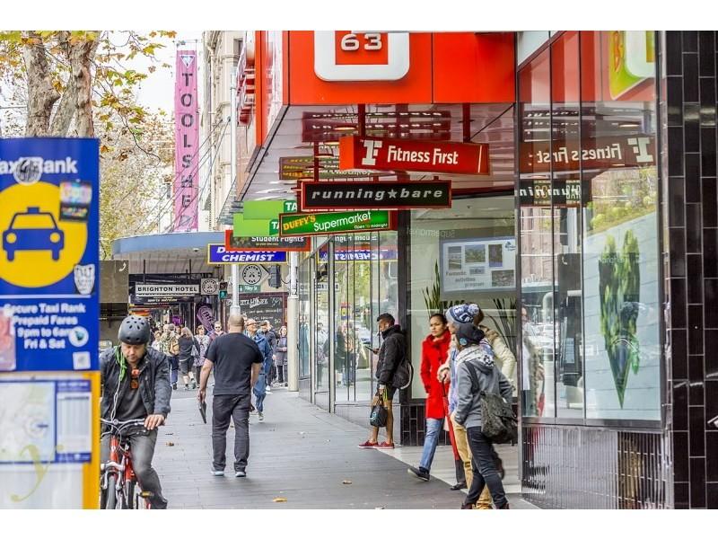 20 Pelican Street, Darlinghurst NSW 2010