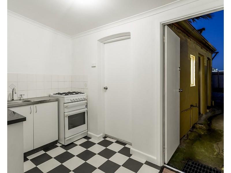 34 Merriman Street, Sydney NSW 2000