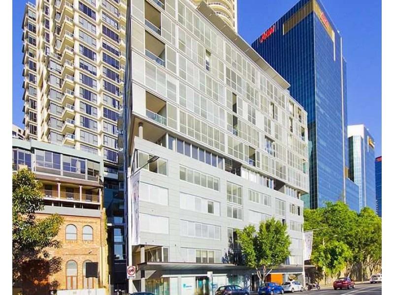 38 Hickson Road, Sydney NSW 2000