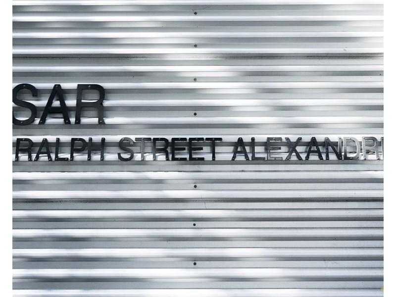 1 Ralph Street, Alexandria NSW 2015