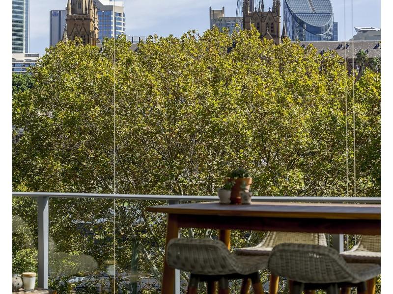 68 Sir John Young Crescent, Sydney NSW 2000