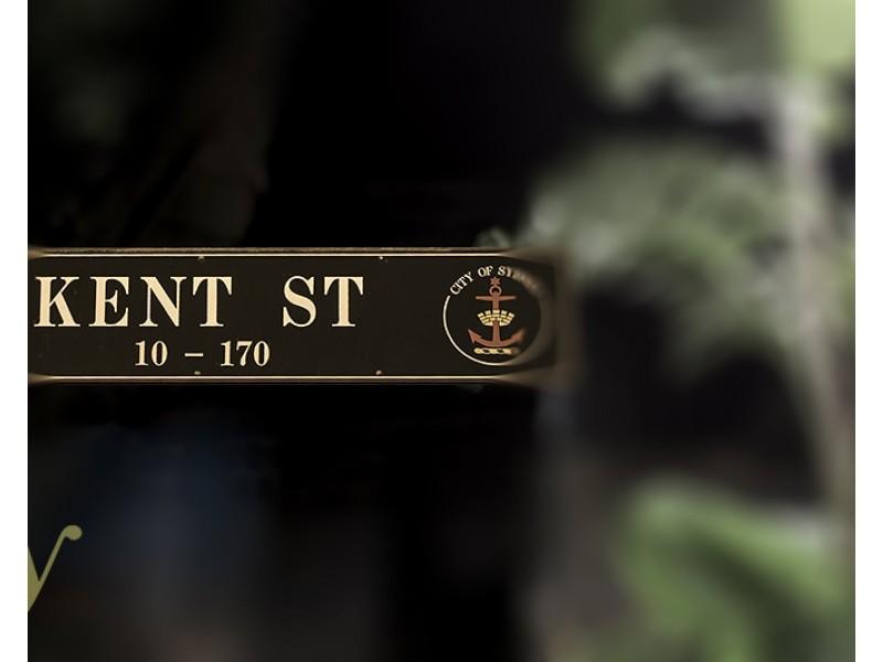 85-87 Kent Street, Sydney NSW 2000