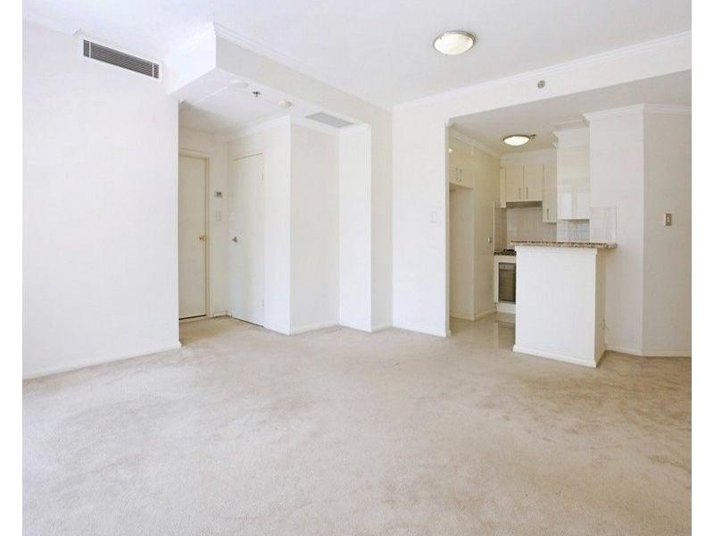 298 Sussex Street, Sydney NSW 2000