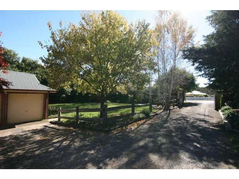 Lot 2 Medway Road, Medway NSW 2577