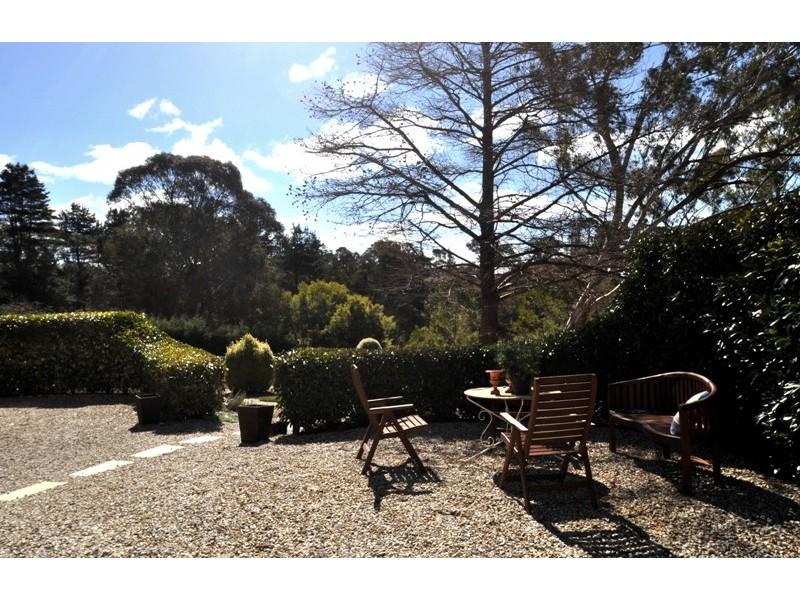 10 Oldbury Street, Berrima NSW 2577