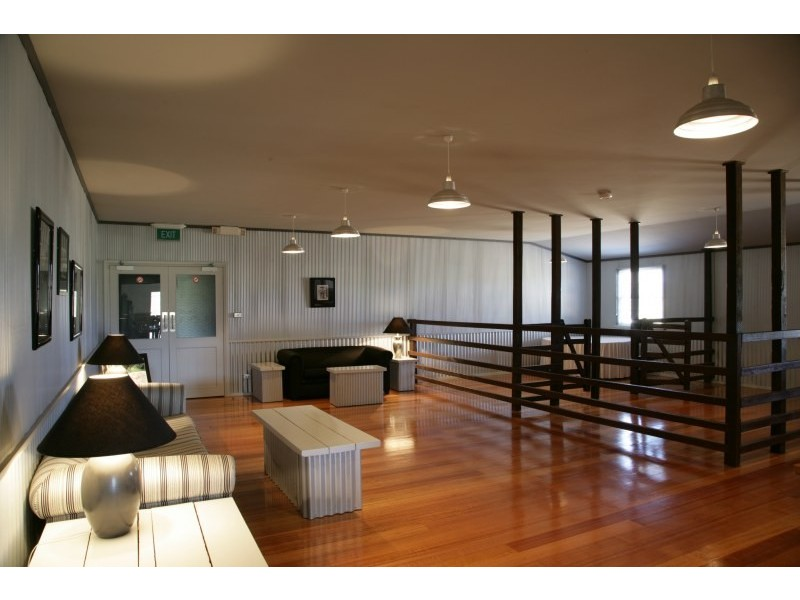 140 Little River Road, Braidwood NSW 2622