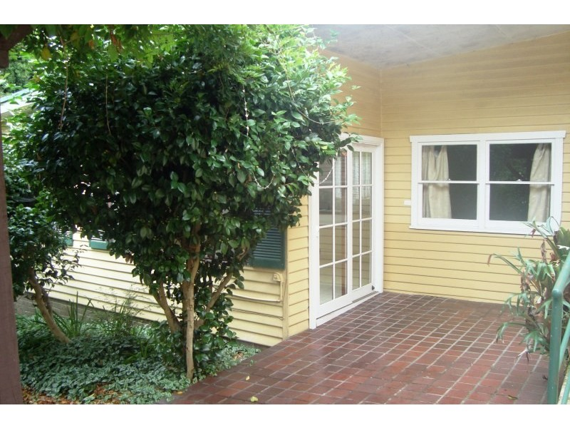 Mittagong NSW 2575