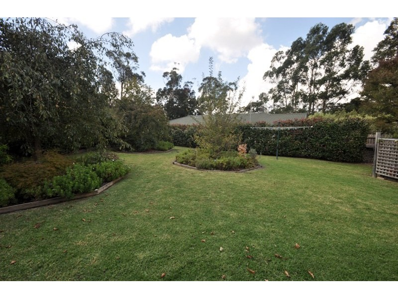 9 Links Place, Willow Vale NSW 2575
