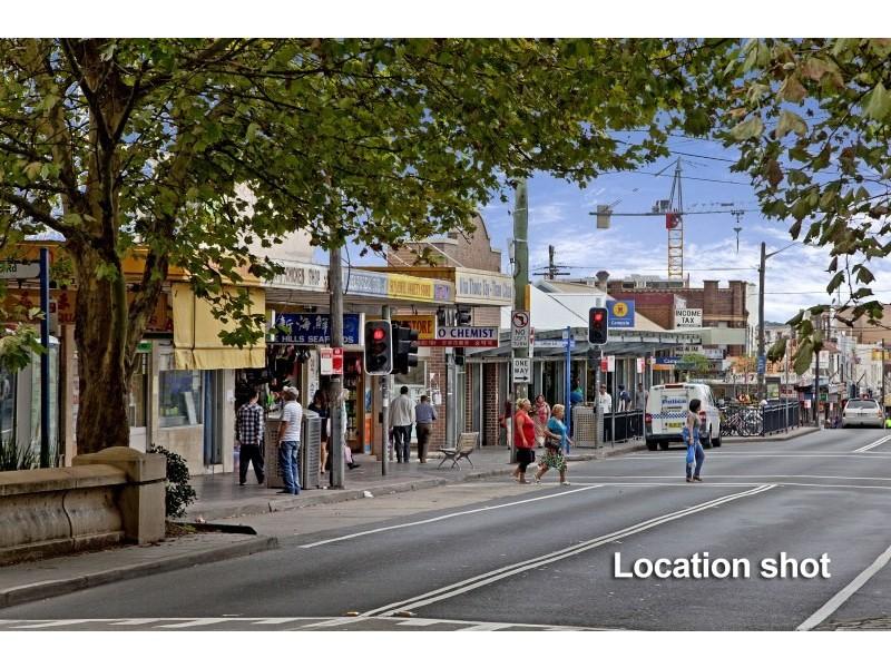 5/364 Beamish Street, Campsie NSW 2194