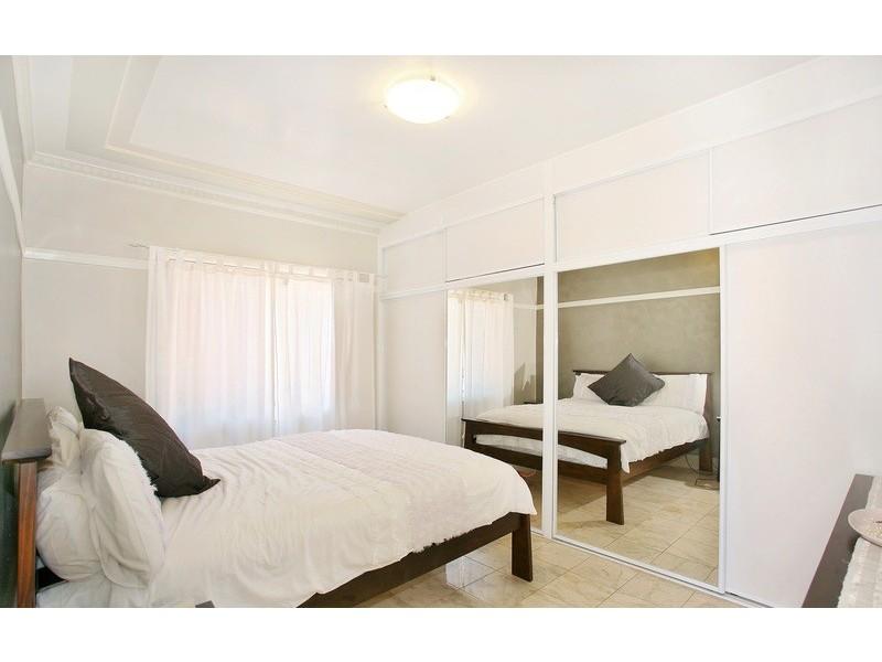 77 Bexley Road, Campsie NSW 2194