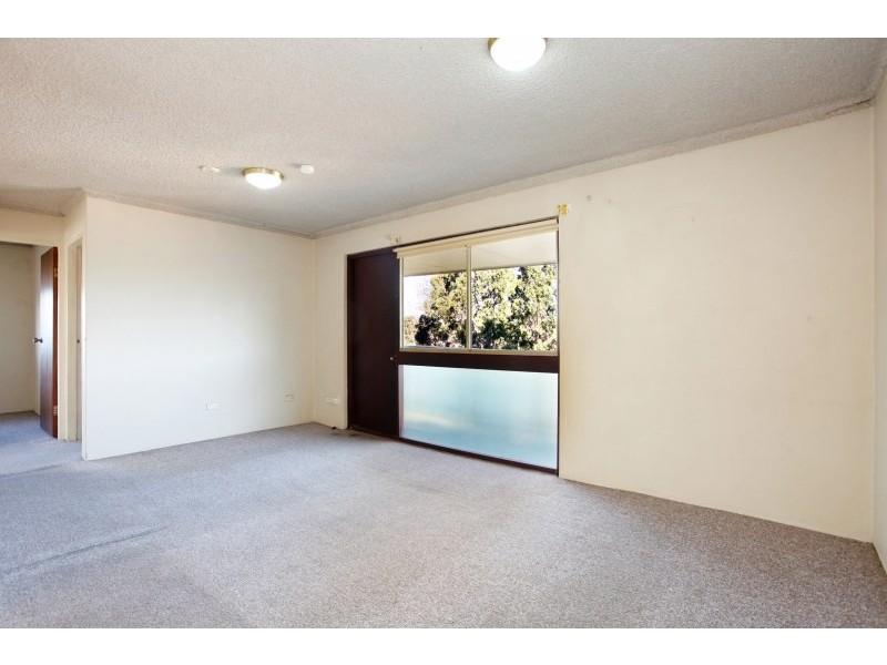 15/73 First Avenue, Campsie NSW 2194