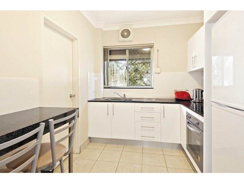 2/38 Minter Street, Canterbury NSW 2193