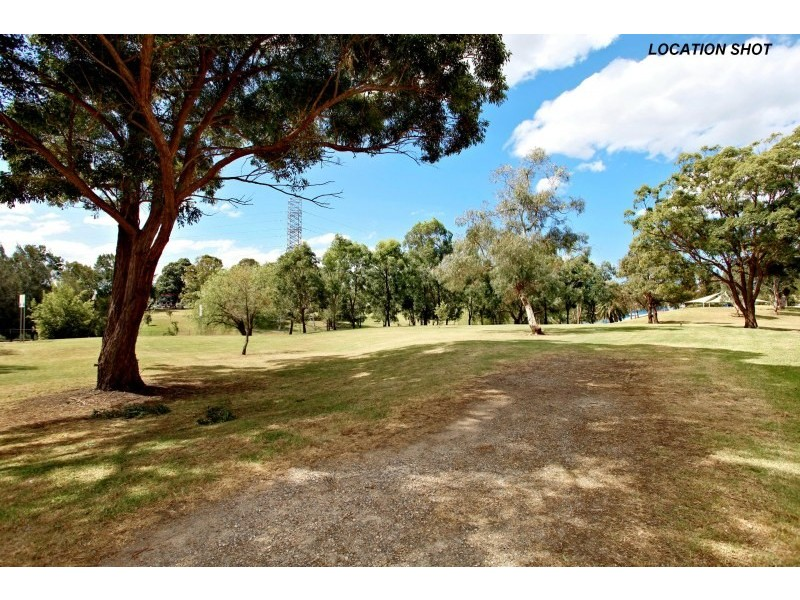 57 Third Avenue, Campsie NSW 2194
