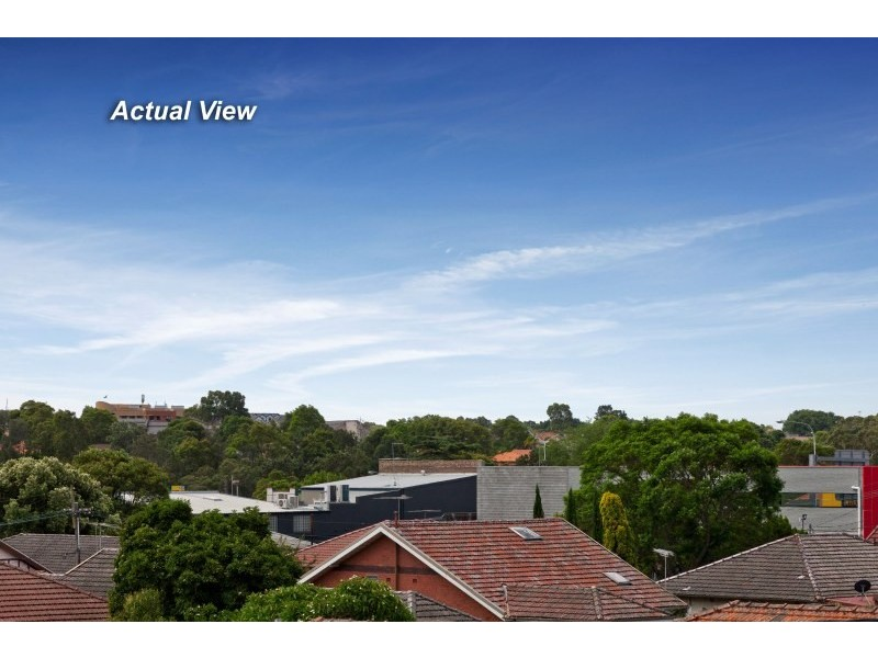 9/185 Frederick Street, Ashfield NSW 2131