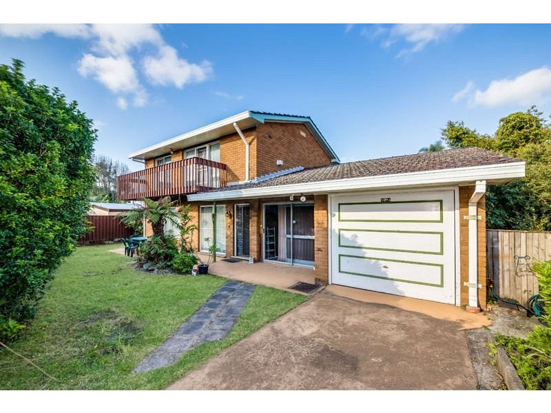 107A Burwood Road, Belfield NSW 2191