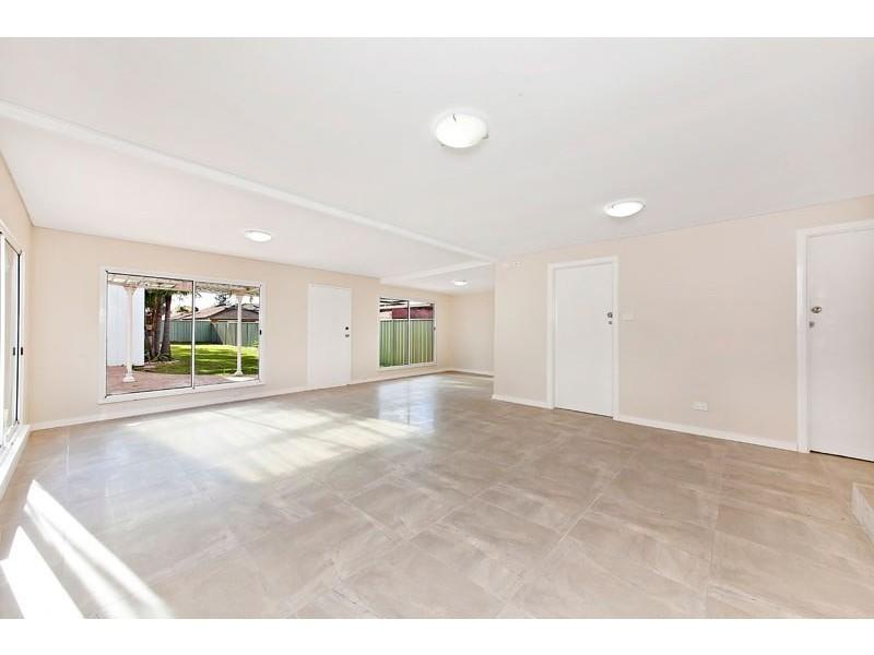 5 Blackwood Street, Belfield NSW 2191