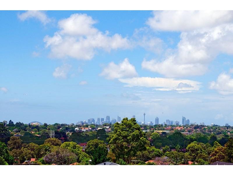7/24 Burwood Road, Belfield NSW 2191