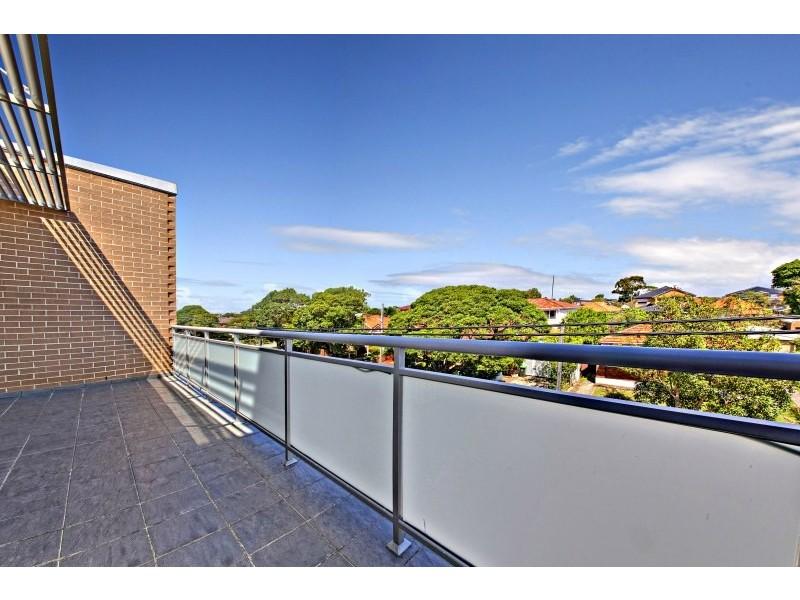 6/37-39 Burwood Road, Belfield NSW 2191