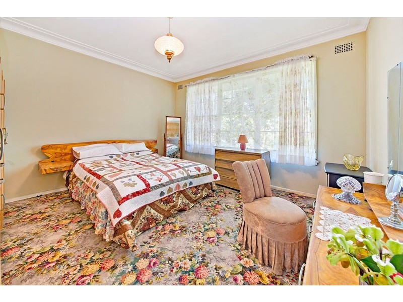 20 Statham Street, Belfield NSW 2191