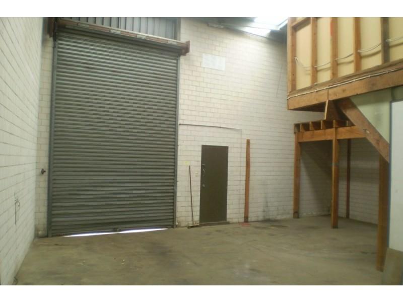10/117 Punchbowl Road, Belfield NSW 2191
