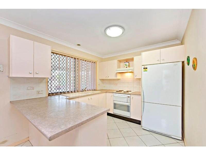 38 Bazentin Street, Belfield NSW 2191
