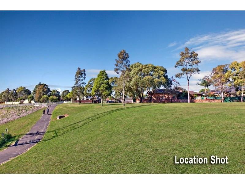 120 First Avenue, Belfield NSW 2191