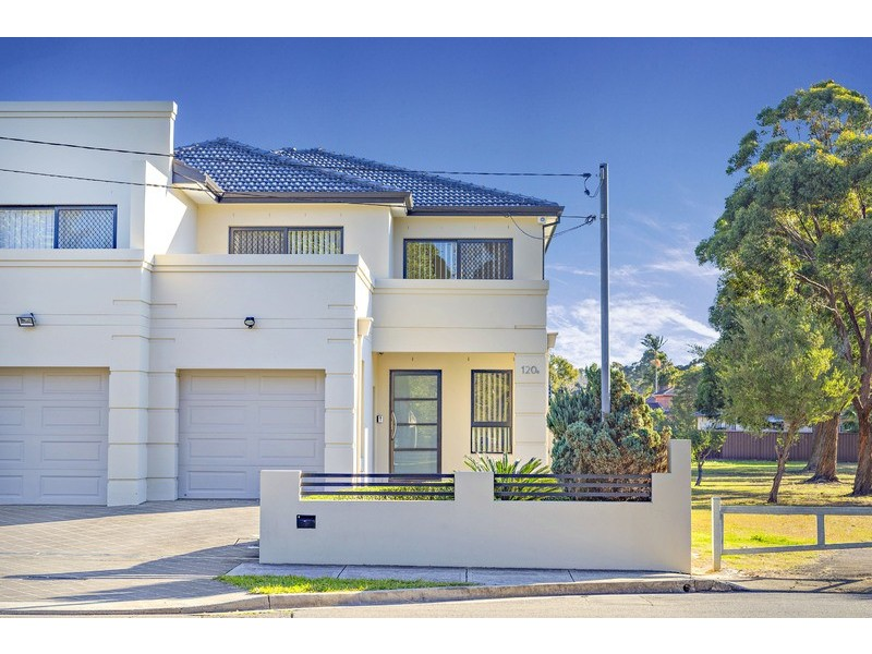 ./120A First Avenue, Campsie NSW 2194