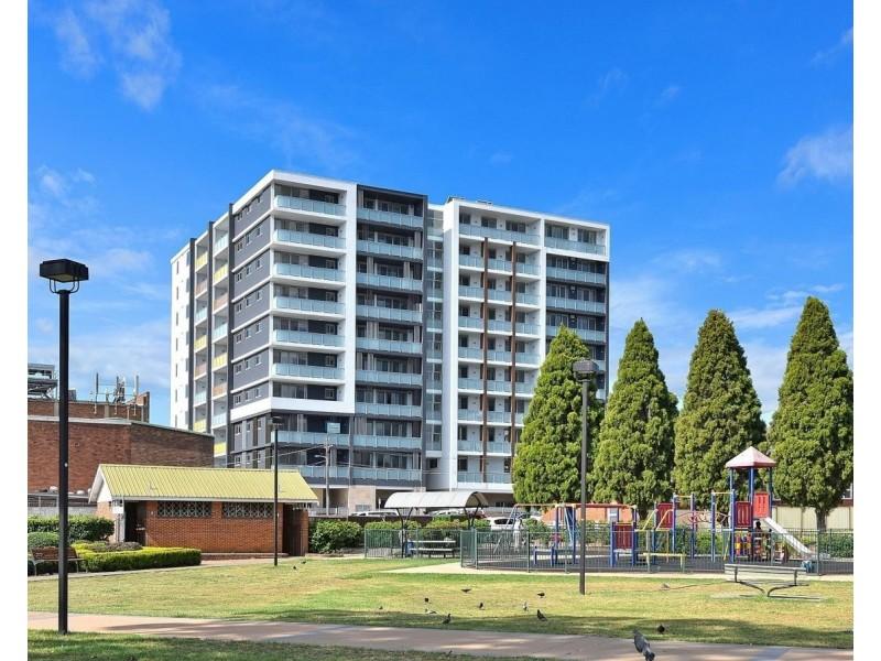 87/3-7 Taylor Street, Lidcombe NSW 2141