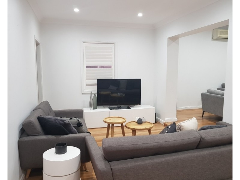 27 Robinson Street, Belfield NSW 2191