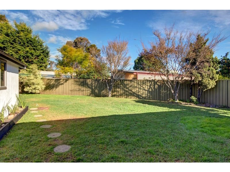 15 Maple Street, Albion Park Rail NSW 2527