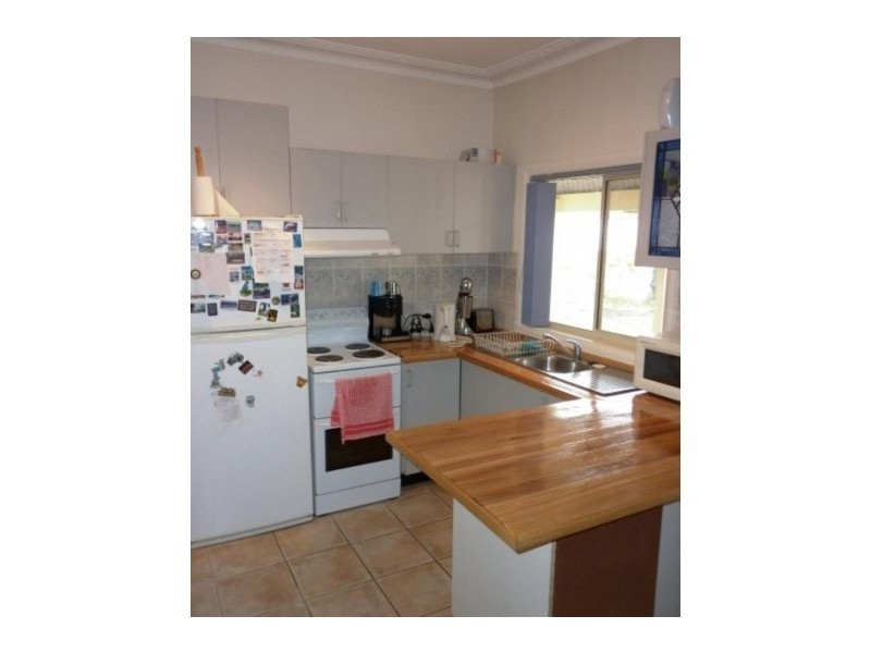 22 St Luke'S Avenue, Brownsville NSW 2530