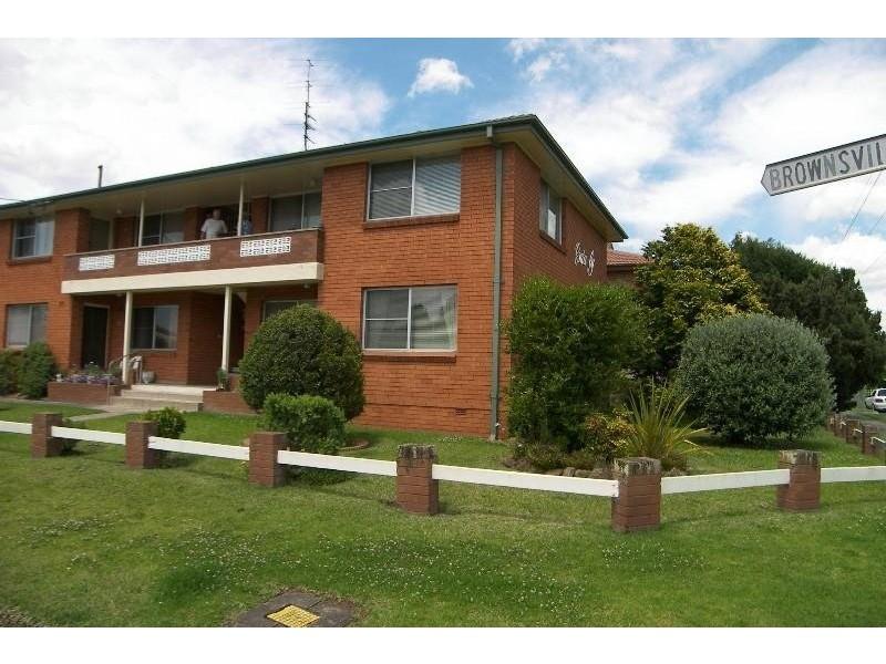 5/13 Prince Edward Drive, Brownsville NSW 2530