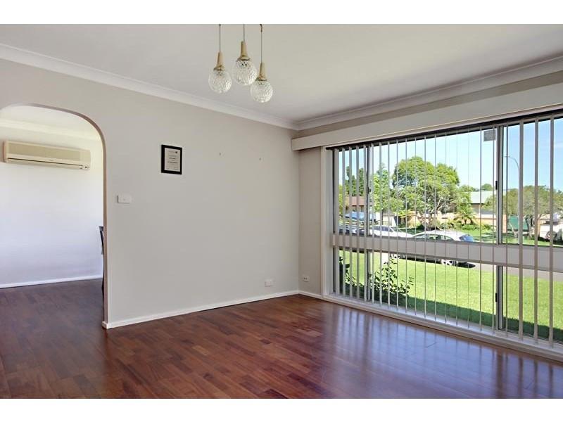 29 Elm Street, Albion Park Rail NSW 2527