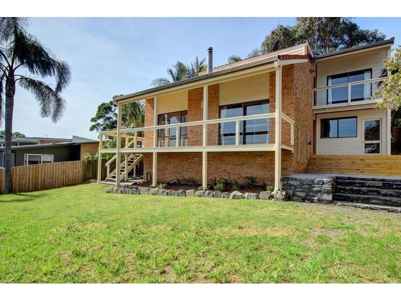 40 Alexander Avenue, Kiama Downs NSW 2533