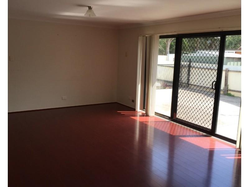 26 St Lukes Avenue, Brownsville NSW 2530